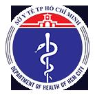 Sở Y tế Thành phố Hồ Chí Minh
